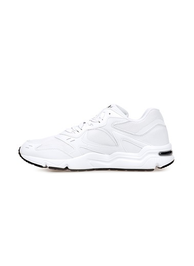 New Balance Erkek  Sneakers 2ML426LA1 Gri